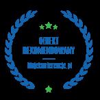 Zobacz Hotel Olivia Medical Spa w serwisie mojekonferencje.pl